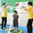 乳幼児~小学生までの体験イベントがいっぱい!工作や科学実験教室、クッキングも。第10回共育フェスティバル [國學院大學 横浜たまプラーザキャンパス 10月28日(日) PR]
