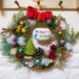 横浜タカシマヤ(高島屋):サンタさんと記念撮影に、世界の脳トレ玩具体験会も!3歳からのワークショップや予約なしOKもあり。高島屋12月のイベントまとめ
