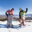 子供とスキーデビューどうする?山梨で子連れスキー、ファミリーに人気のスキー場【サンメドウズ清里】スタッフ・立木さんが、パパ・ママの5つの疑問・不安に答えてくれました![お得なあそびい特別クーポンつき!]