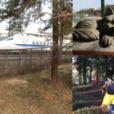 新幹線スポットと地元の穴場にみんなで行こう!親子で楽しめる まち歩きイベントで地元のまちを探検・発見! [募集中  3月3日(日)南万騎が原駅より]