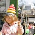 大自然の中で家族みんなで遊ぼう!ゆるゆるスポーツ体験とよしもと芸人さんが大集合。~スポーツとお笑いの祭典~ ME-BYOフェスタ!!3月2日(土)【神奈川県大井町ビオトピア】