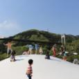 ゴールデンウィークGW 2019 子供と横浜で遊ぶ。近場で小旅行。無料から穴場まで大特集
