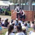 第13回辻堂海浜公園まつり:子どもが楽しめる体験イベント盛りだくさん!フラ、ミュージック、大道芸、フリマ…1日たっぷり過ごせます♪[5月25・26日:藤沢市]
