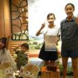 謎解きイベント:親子でブッフェを食べながら名探偵になれる大人気「謎解きイベント」!! レストラン内に隠されたヒントを見つけよう。スイーツもいっぱい。お食事で無料参加。夏休みいつでもOK  [7月20日~8月31日 横浜西口横浜ベイシェラトン]