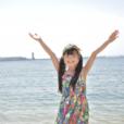 夏休み2019:子供と遊ぶイベント・スポット集めました!横浜。ここにしかない情報たくさん。50記事大特集。
