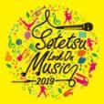 こども自然公園で「大型野外音楽フェス」開催!親子で楽しめる!観覧無料!キッチンカー20台以上!縁日やワークショップ、地域のママたちによるマルシェも。[相鉄ロックオンミュージック2019:11月16日(土)17日(日)]
