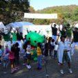 横浜の秋のお祭り ビッグイベント。子供と行く秋のイベントまとめ[2019年 各区別]