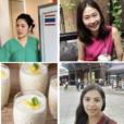 ハロウィンは海外のご家族とホームパーティーをしよう!各国のお料理も楽しめて、ママも楽しい。英語で進行だけど日本語もOKで、子どもの初めての国際体験にぴったり。子ども異文化交流ハロウインパーティー開催![2019年10月26日(土)]