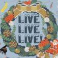 【ブランチ茅ヶ崎2 プレミアムクリスマス LIVE LIVE LIVE!】家族で楽しめるスペシャルライブが2日間!ベルマーレ選手サイングッズ、お買物券をゲットできる、じゃんけん大会も♪[12月14日、15日:茅ヶ崎市浜見平]