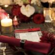 「テーブルマナー教室」でクリスマス気分が盛り上がる。クリスマス限定のお料理を食べながら、ホテル最上階の宴会場で正しいマナーを学べます。ドレスコードは赤![新横浜プリンスホテル:12月8日(日)募集中]