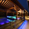 温浴施設「横濱スパヒルズ 竜泉寺の湯」が12月9日(月)6時にリニューアルオープン!! 神奈川最大級!寒い日に家族で楽しめる。ズーラシアも近くお出かけに組み込みやすいんです