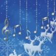 今年のクリスマスはコンサートを楽しんでみませんか?予約不要の子供も楽しめるクリスマスコンサート2019まとめ[横浜市内]