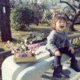 2月29日-3月1日のイベント 予約不要の子供向け[横浜市内]