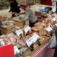 開催中止:「湘南パン祭り」2020年も開催決定!辻堂海浜公園に湘南エリアの「こだわりを持つパン屋さん」が集結します。パンに合うワイン講座も開催! [ 2月23日(日・祝)]