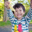 横浜で近場で遊ぼう、青葉区編。青葉区で子供と遊ぶならここ。近場で遊ぶ!穴場スポット情報も。[横浜市青葉区]