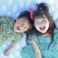 自宅で子供と過ごすのに、おすすめのグッズと過ごし方!横浜のママに聞いてきました。ママたちのおすすめグッズやアイデアいっぱい。