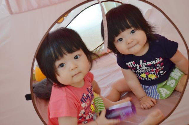 おうちで子供と過ごすアイデア&商品【ベスト10】ランキング。横浜の ...