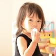家でできる遊び、家での過ごし方:横浜のママパパに聞いてきました。おうちでどう過ごしている?