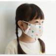 子供用マスクの作り方:型紙、動画、材料まとめました。売っていないけど作れる!かわいいデザインに、すぐ作れる方法まで。