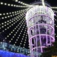 湘南・藤沢イルミネーション4選[2020年版]:「市内のイルミネーションスポット4ヵ所+近くの遊び場情報」をご紹介!