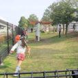 新杉田公園:ファミリー&ワンちゃんで遊びに行こう!人見知りワンちゃんにもおすすめドッグランがある公園です。[磯子区]