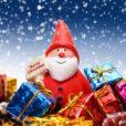 横浜で子供とクリスマス2020まとめ:あそびい横浜注目の子供向けイベントから話題のスポットまで。今年ならではのクリスマスを過ごしませんか??