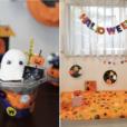 【英語で遊ぶ1時間】:10月はハロウィンパーティー!親子参加で安心。幼児さんOK・日本語OK。工作、歌、絵本。遊びを通じて英語に慣れよう。日曜日に気軽な1時間の英語体験。毎月テーマが変わるから英語習慣がつくれそう [2021年10月24日(日)、11月28日(日)、12月19日(日)]